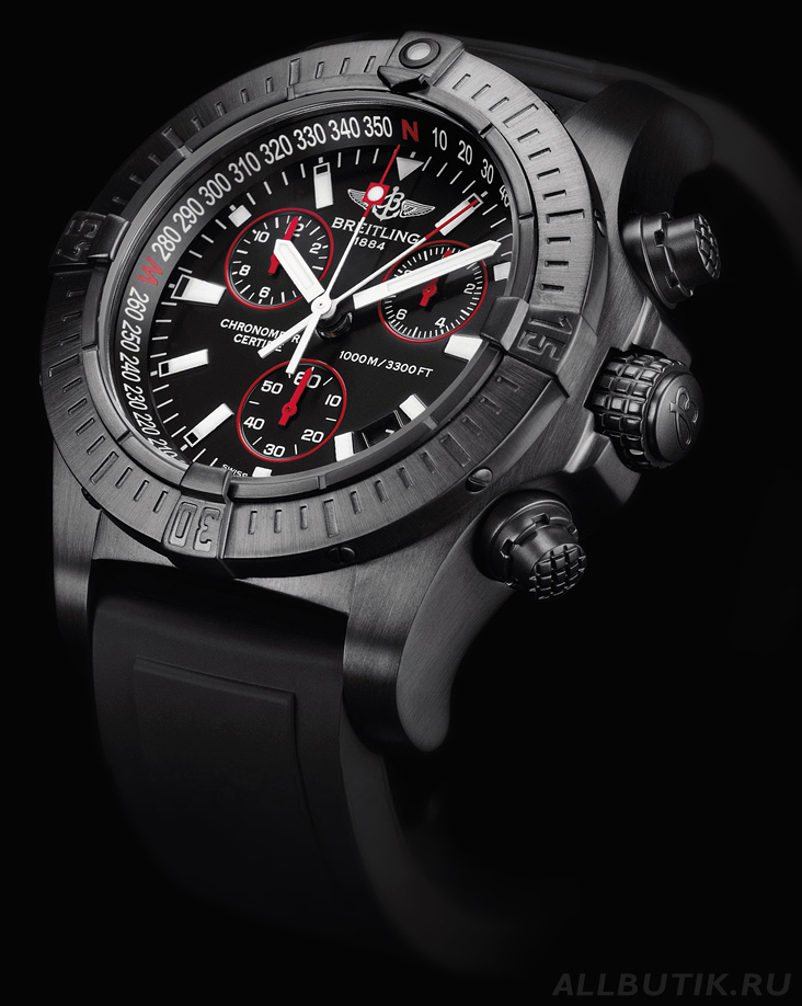 Clock, Watch, Breitling, Chronomat | HD Wallpapers