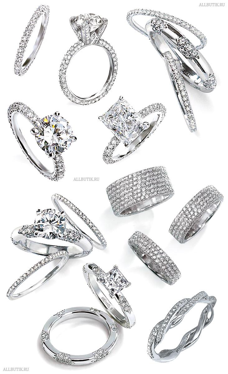 Michael b jewelry for Michael b s jewelry
