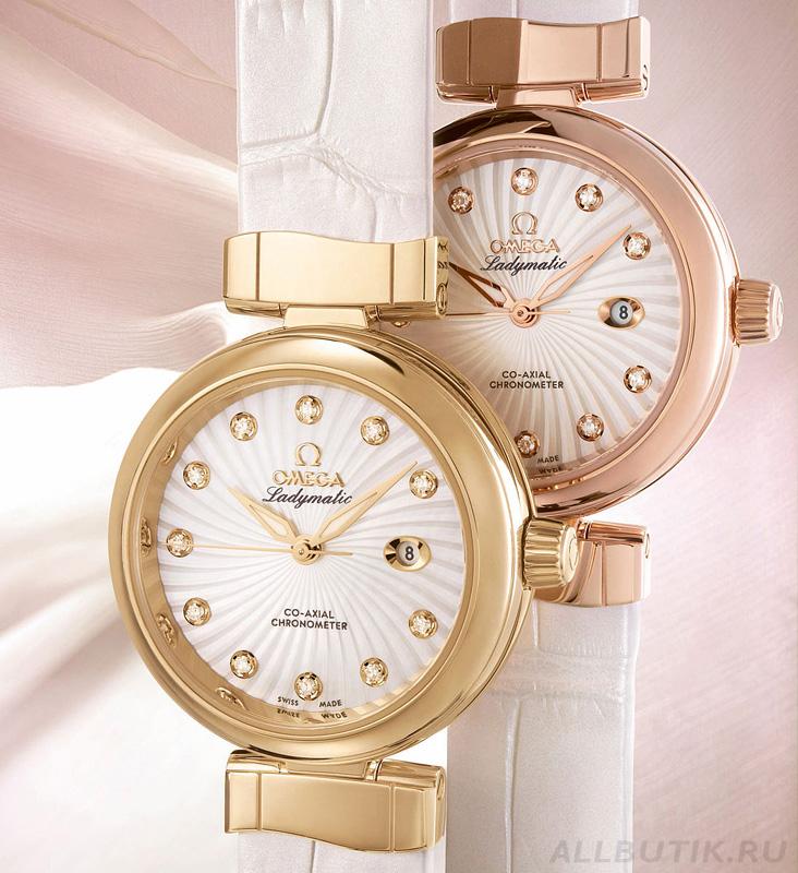 Купить копию часов OMEGA по низкой цене - КУБИК4 рф