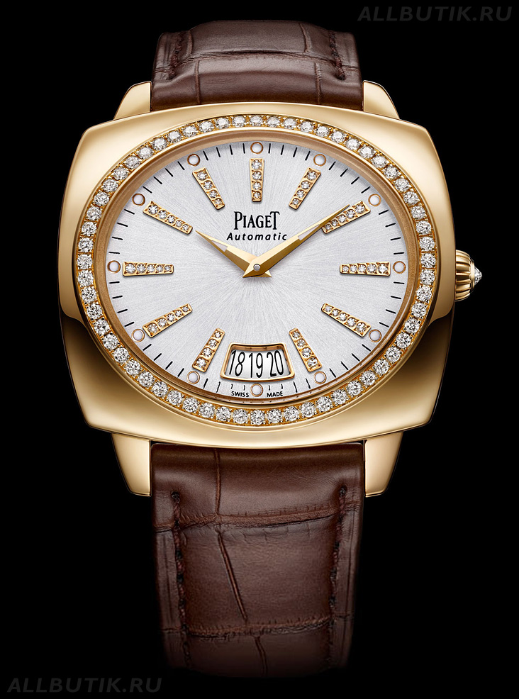 часы Piaget Limelight City