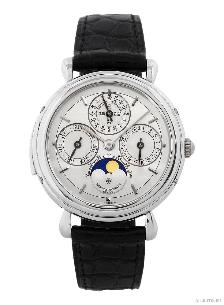 Механические часы Скелетон снабжены автоподзаводом, они удивительно красивы, выполнены с оригинальным прозрачным циферблатом и задней крышкой